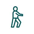website action pictograms-04