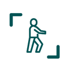 website action pictograms-10